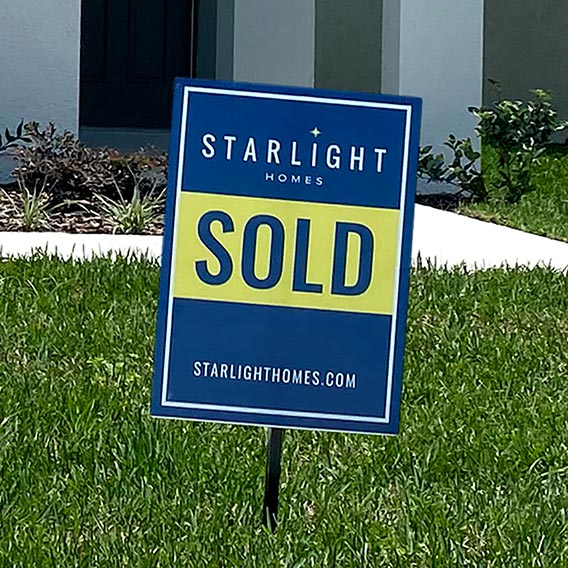 New Homes For Sale In Houston, TX   Starlight Homes